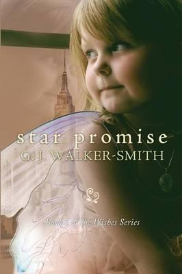 Star Promise (Paperback)