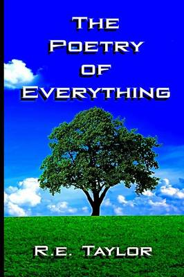 The Poetry of Everything (Paperback)