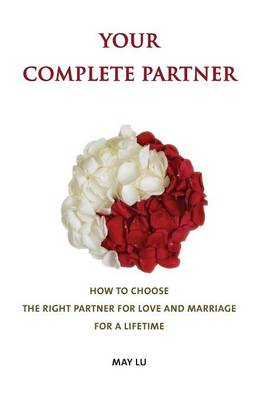 Your Complete Partner (Paperback)