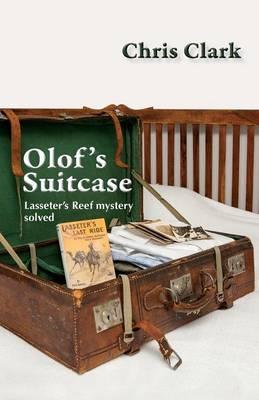 Olof's Suitcase (Paperback)