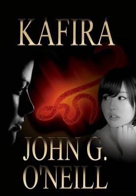 Kafira (Hardback)