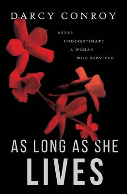 As Long as She Lives (Paperback)