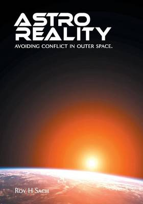 Astro Reality (Paperback)