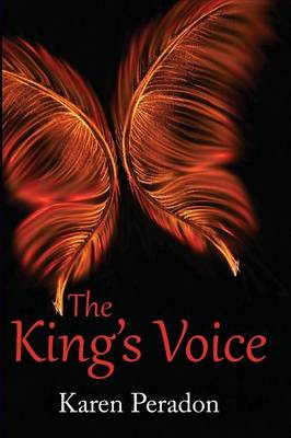 The King's Voice (Paperback)