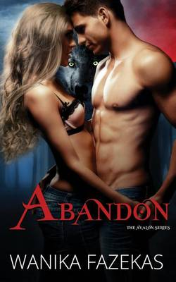 Abandon - Avalon 1 (Paperback)
