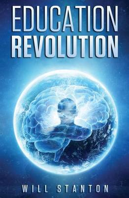 Education Revolution (Paperback)