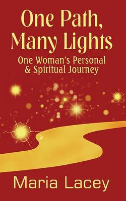 One Path, Many Lights (Paperback)