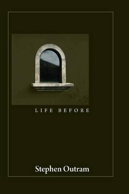 Life Before (Paperback)