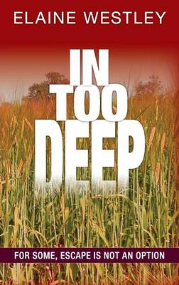 In Too Deep (Paperback)