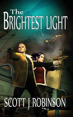 The Brightest Light (Paperback)