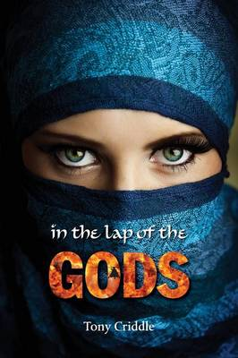 In the Lap of the Gods (Paperback)