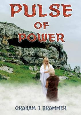 Pulse of Power (Paperback)
