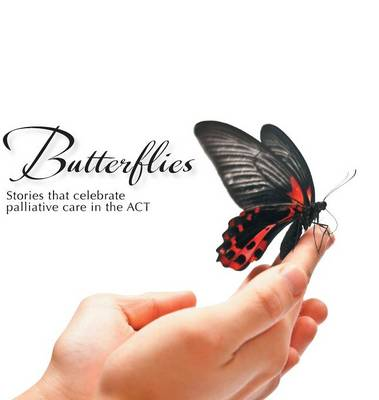M Butterfly by David Henry Hwang - Goodreads