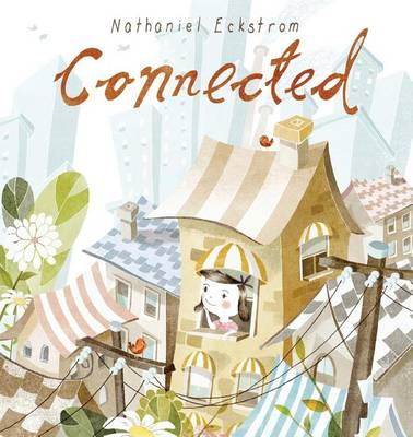 Connected (Paperback)