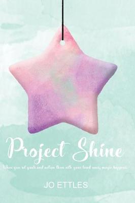Project Shine - Project Shine 1 (Hardback)