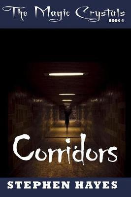 Corridors (Paperback)
