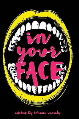 In Your Face (Paperback)