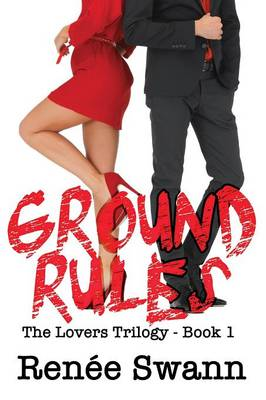 Ground Rules - Lovers 1 (Paperback)