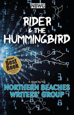 Rider & the Hummingbird (Paperback)