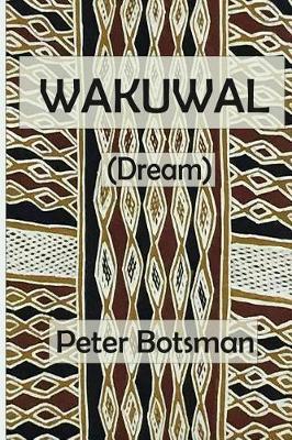 Wakuwal: (dream) (Paperback)