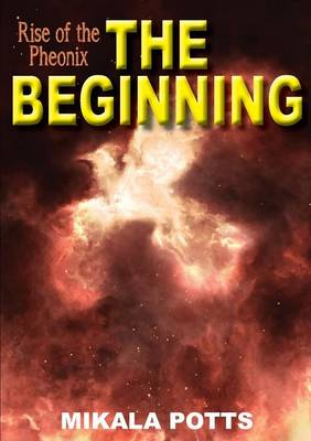 Rise of the Phoenix: The Beginning (Paperback)
