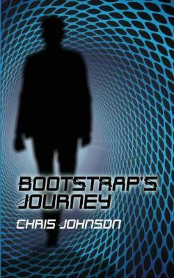 Bootstrap's Journey - Chronospace 1 (Paperback)