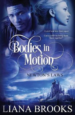 Bodies in Motion (Paperback)