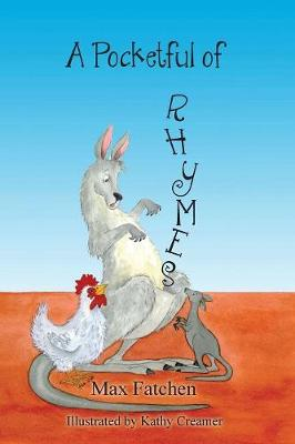 A Pocketful of Rhymes (Paperback)