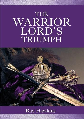 The Warrior Lord's Triumph (Paperback)