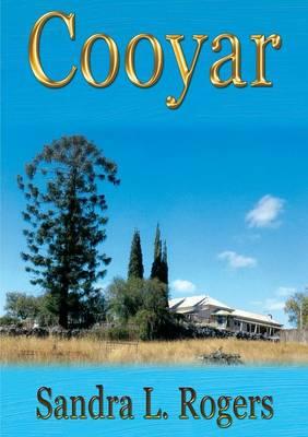 Cooyar (Paperback)