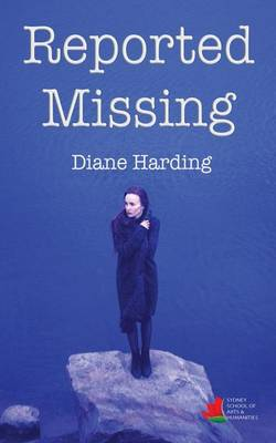 Reported Missing (Paperback)