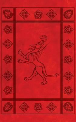 Libro Medievale Di Salmi (Hardback)