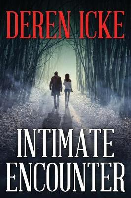 Intimate Encounter - Intimate Encounter 1 (Paperback)