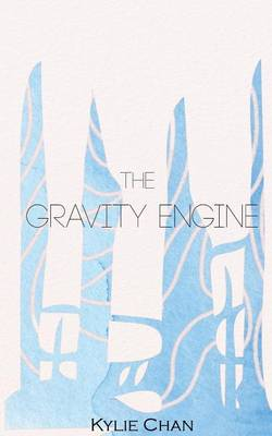 The Gravity Engine (Paperback)