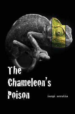 The Chameleon's Poison (Paperback)