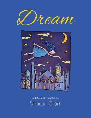 Dream (Paperback)