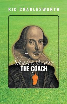 Shakespeare the Coach (Paperback)