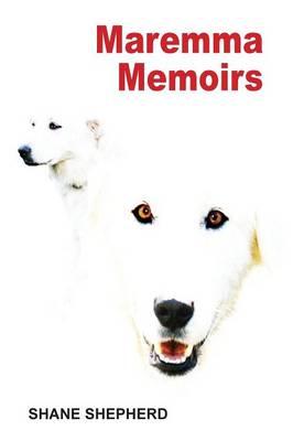 Maremma Memoirs (Paperback)