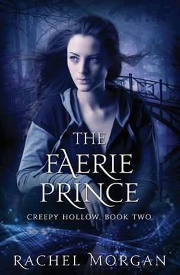 The Faerie Prince (Paperback)
