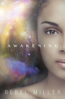 Awakening: Book One of Kira's Story (Paperback)