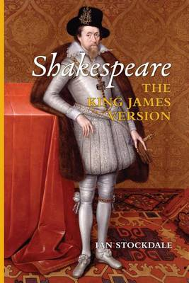 Shakespeare the King James Version (Paperback)
