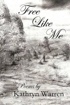 Free Like Me (Paperback)