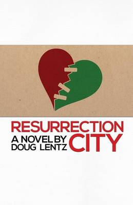 Resurrection City (Paperback)