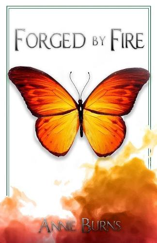 Forged by Fire (Paperback)