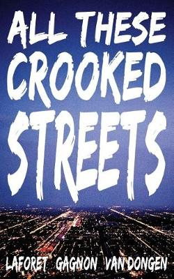 All These Crooked Streets (Paperback)