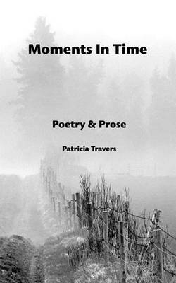 Moments in Time (Paperback)