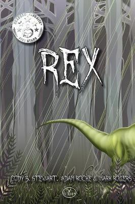 Rex (Paperback)