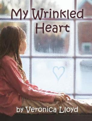 My Wrinkled Heart (Hardback)