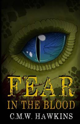 Fear in the Blood (Paperback)