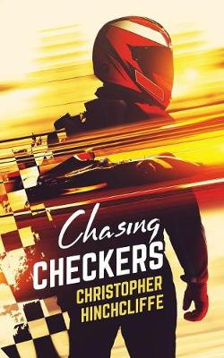 Chasing Checkers (Paperback)